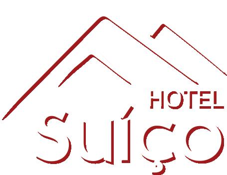 Hotel Suiço
