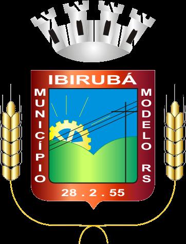 Prefeitura de Ibirubá